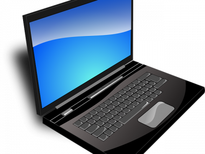 laptop for example